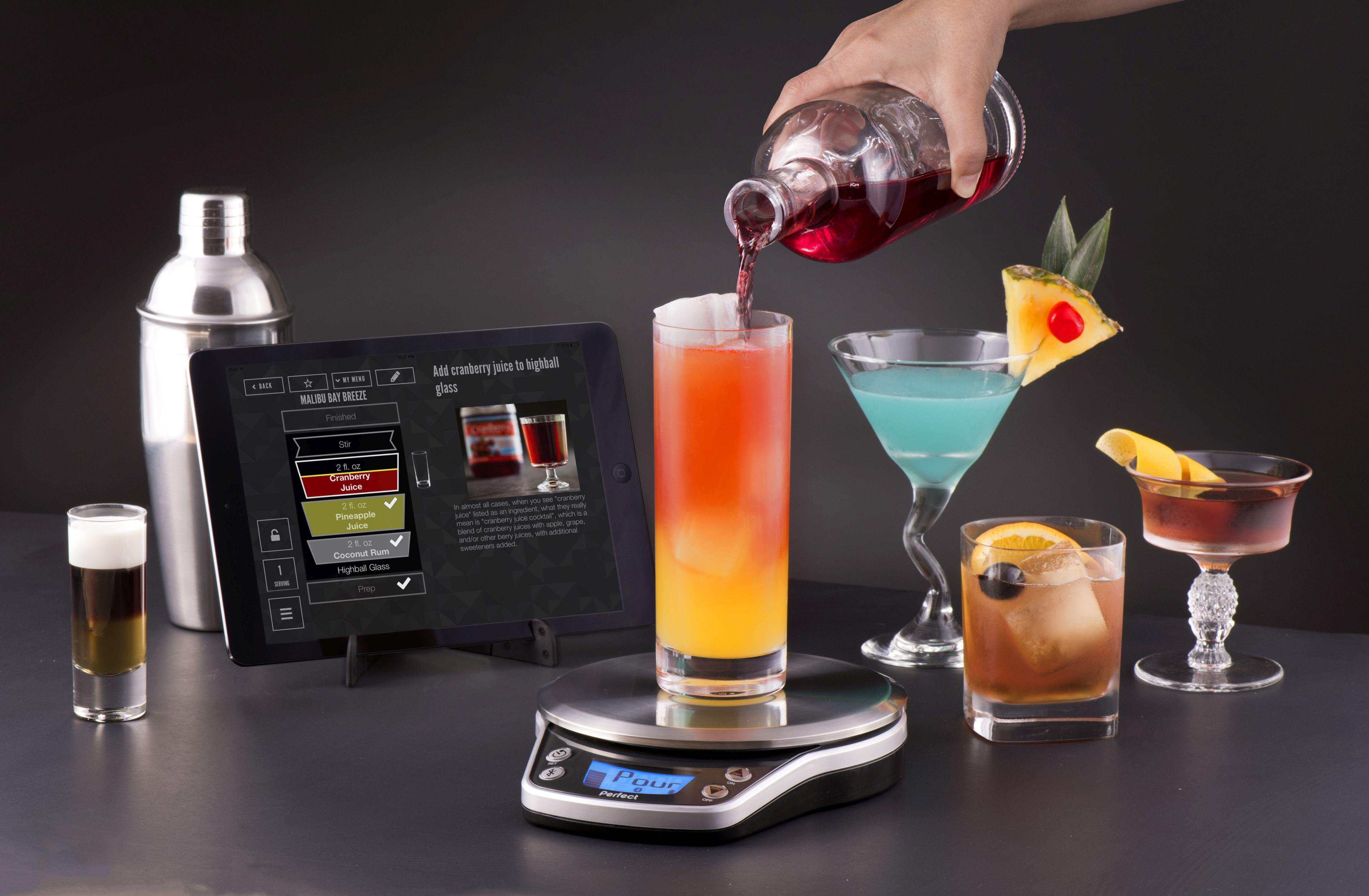 Perfect Drink Pro