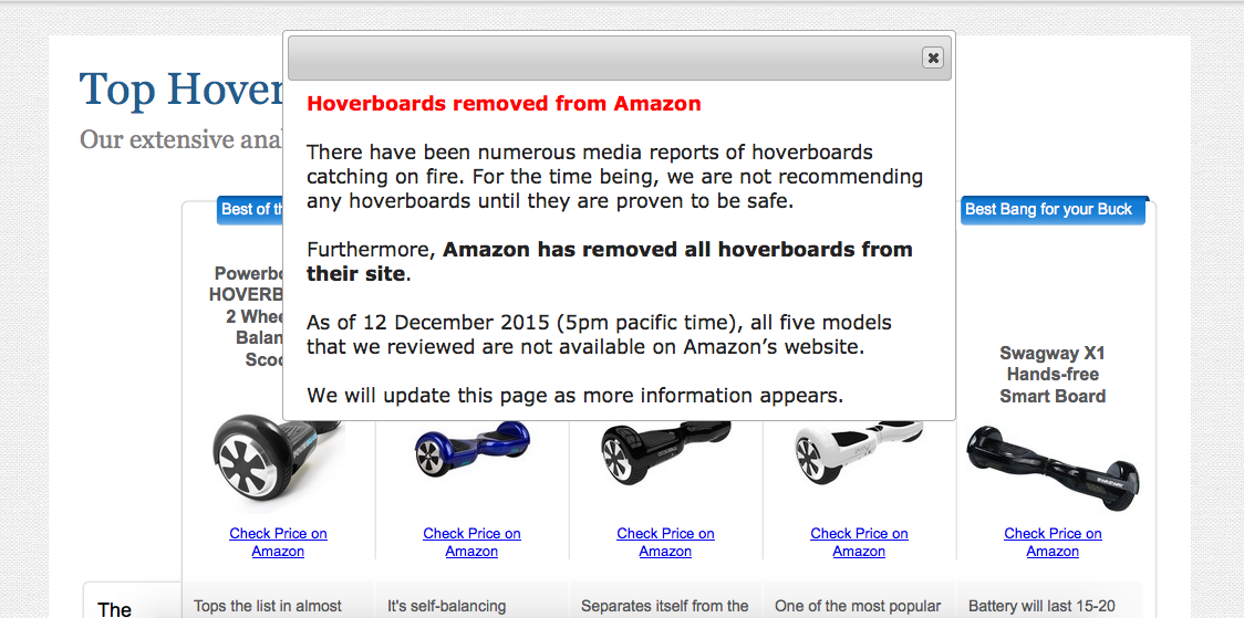 Hoverboards-Removed-Best-Reviews