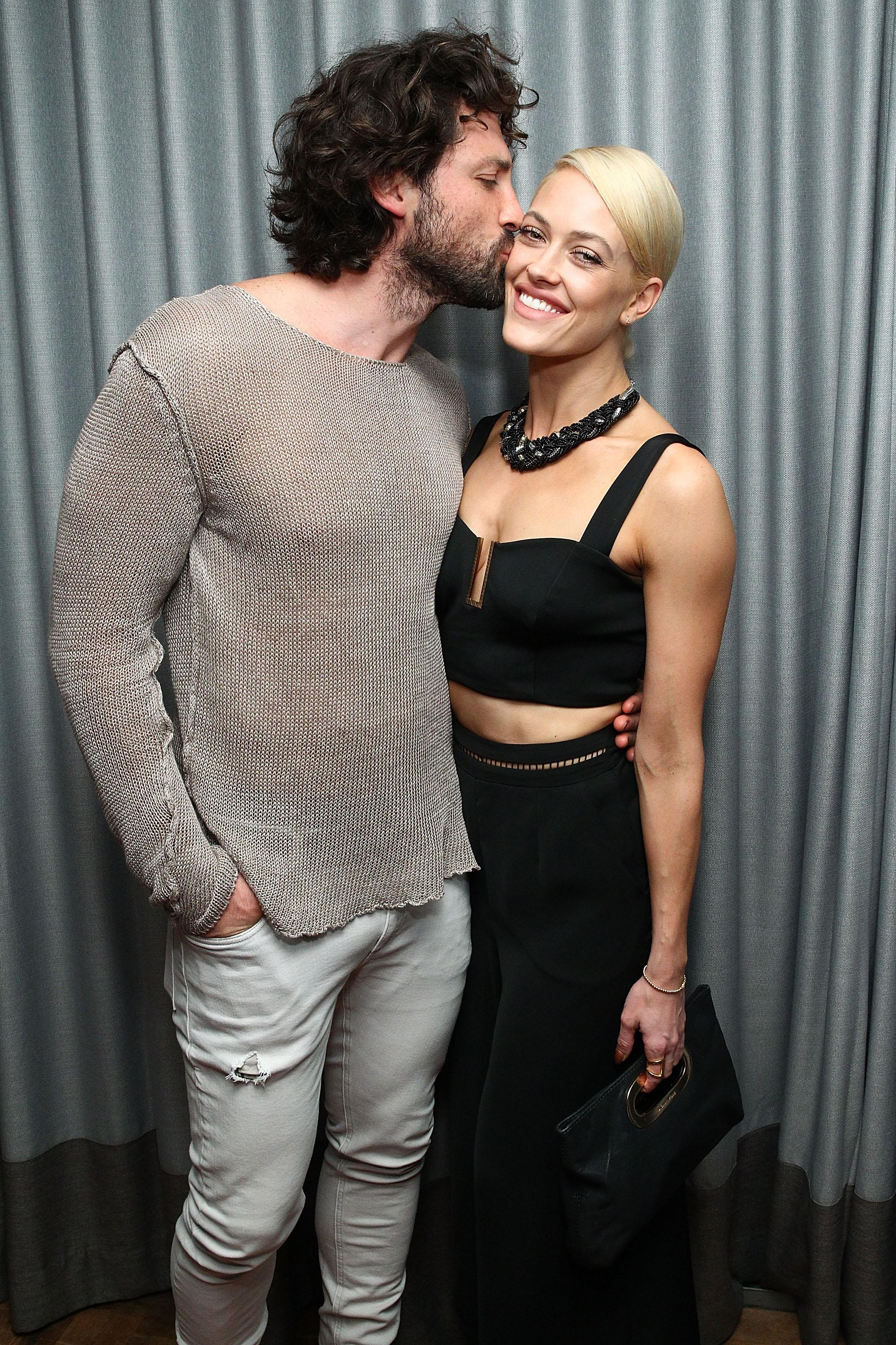 peta murgatroyd and maksim relationship memes