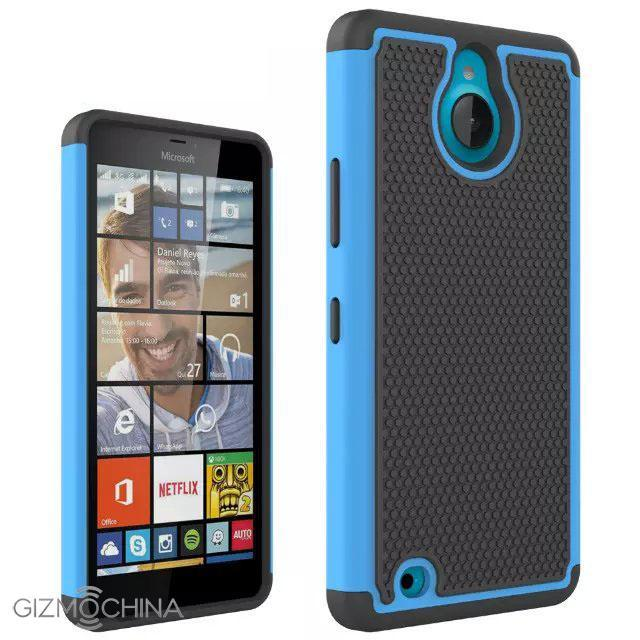 microsoft-lumia850-case-leaked-03