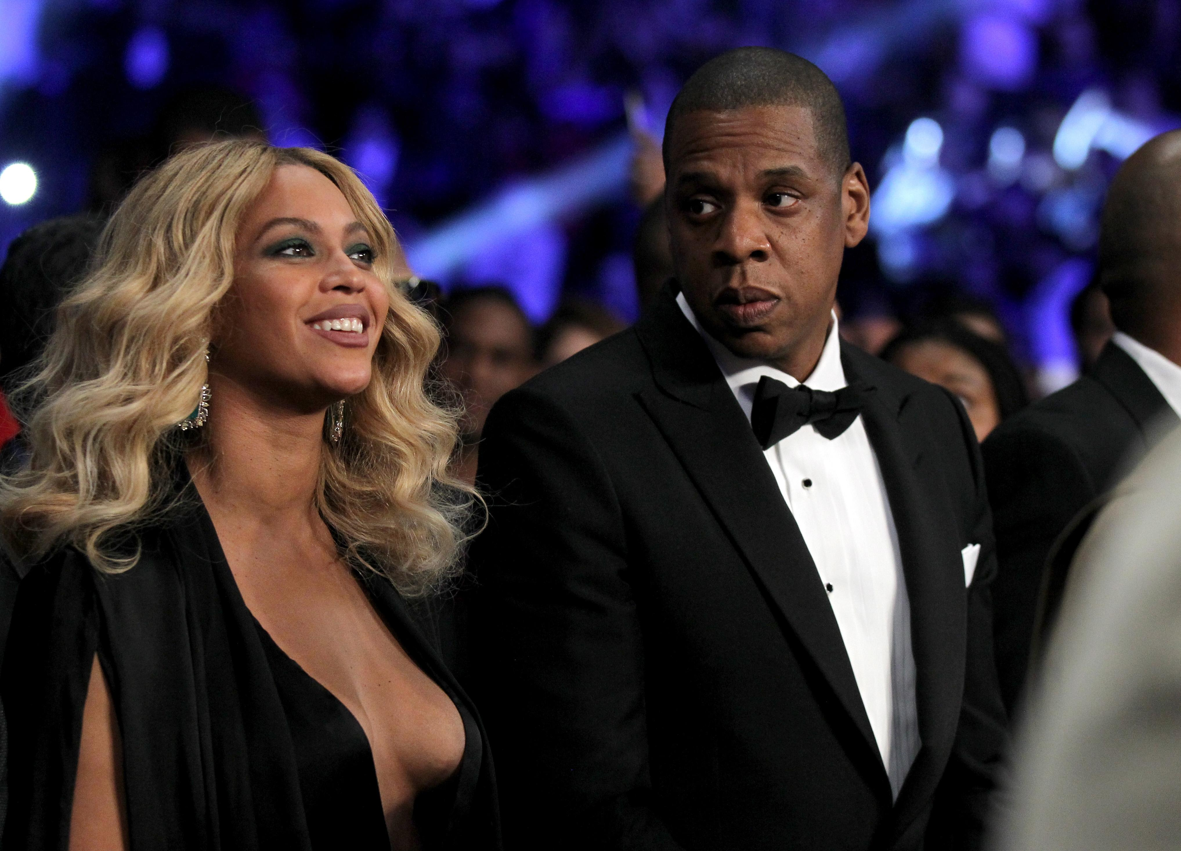 Concert review: Beyonce and Jay-Z take Columbus on the