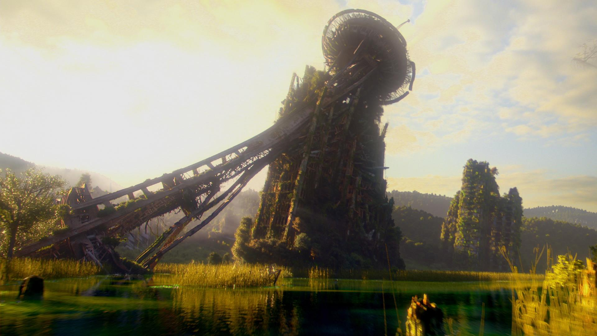 Shannara-Space-Needle-YA