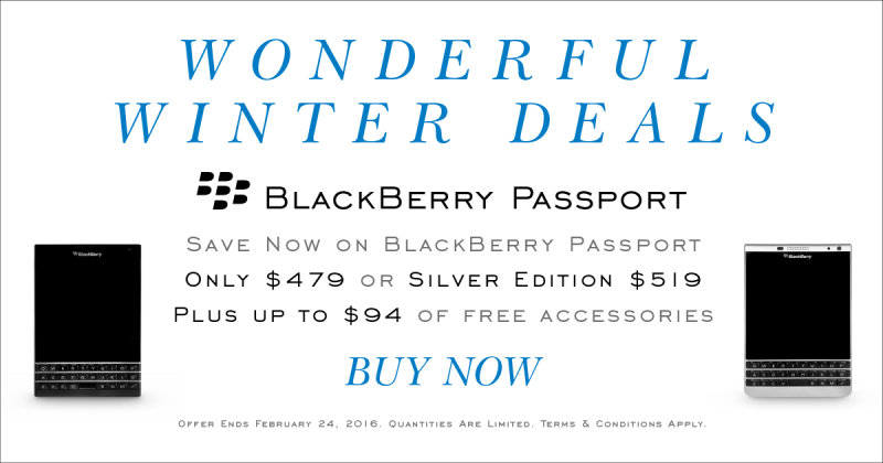 bb_passport_winterdeals_us_1200x630px