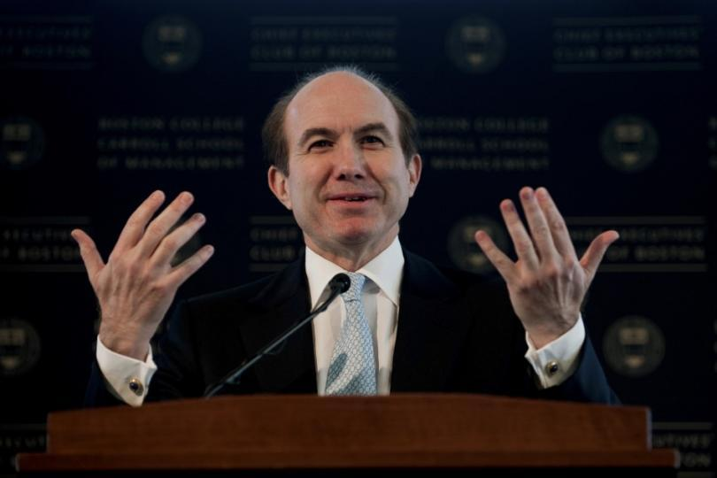 philippe-dauman-viab-earnings-2016