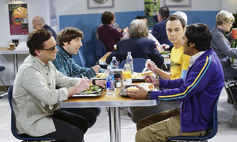 Big-Bang-Theory-CBS-Future