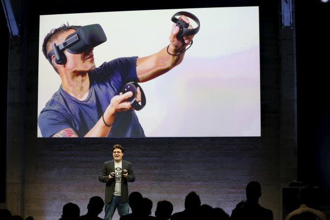 Oculus Go Sales to End, no new Apps After 2020