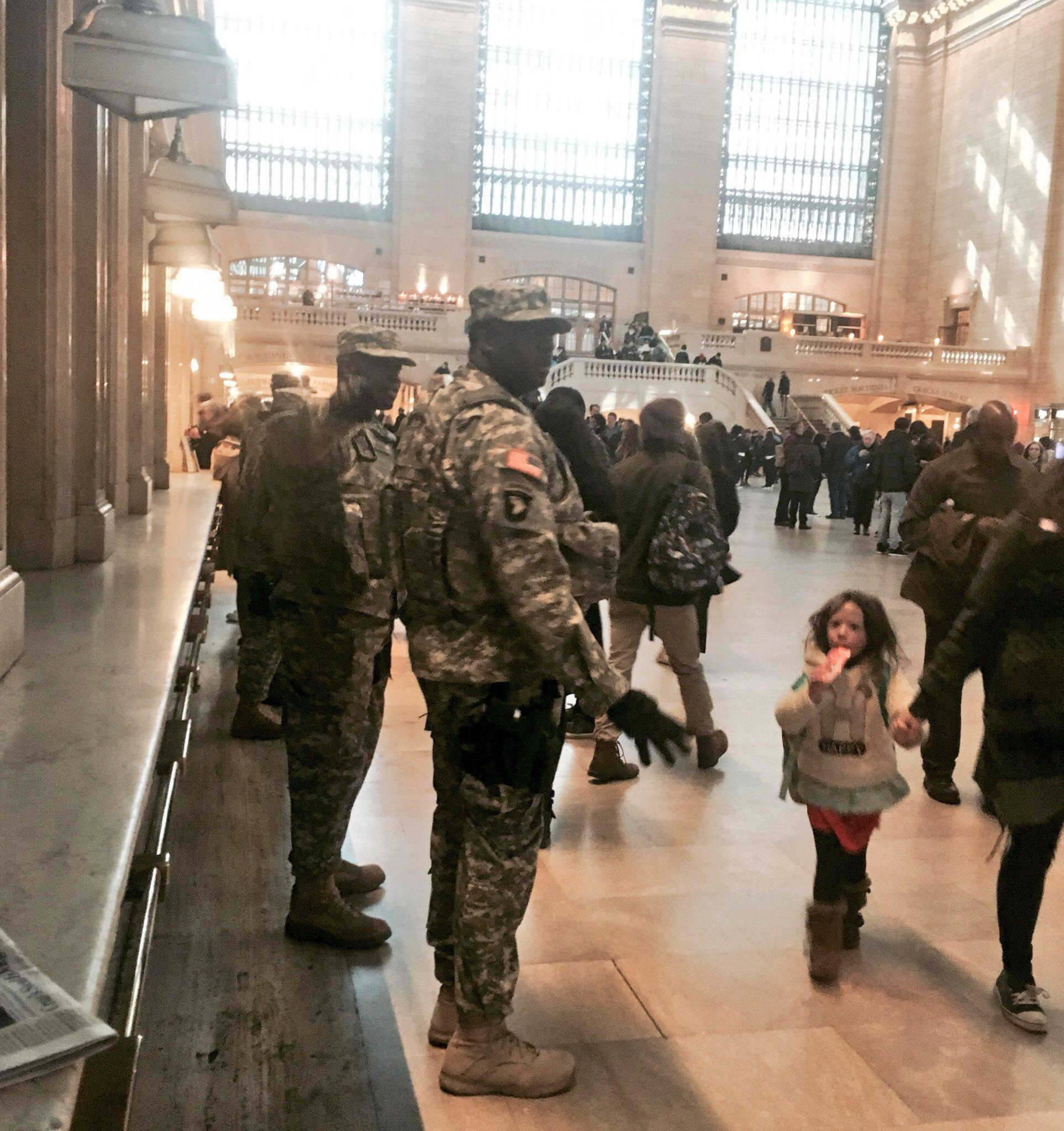 nyc terror alert grand central
