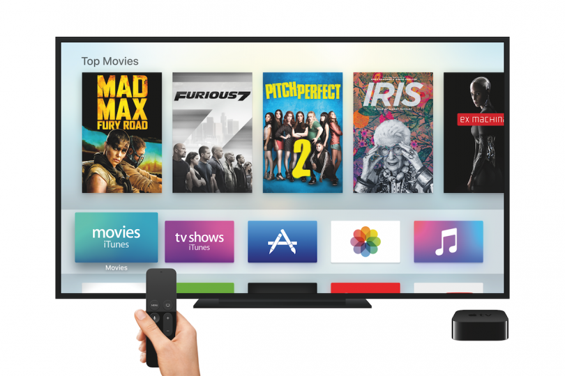 apple-tv-nielsen