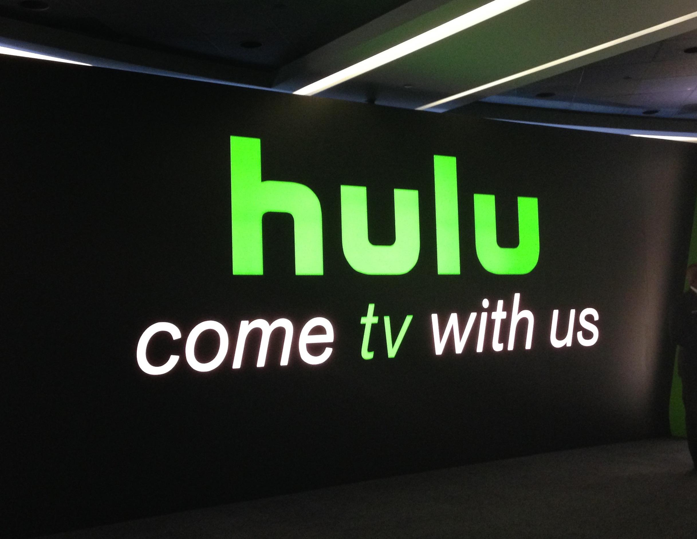 Best Black Friday Streaming Deals Hulu Spotify Peacock Offer Big Discounts