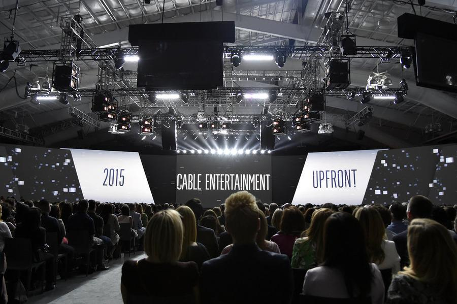 NBCU-Cable-Upfront-2015