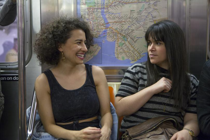 broad-city-cord-cutter