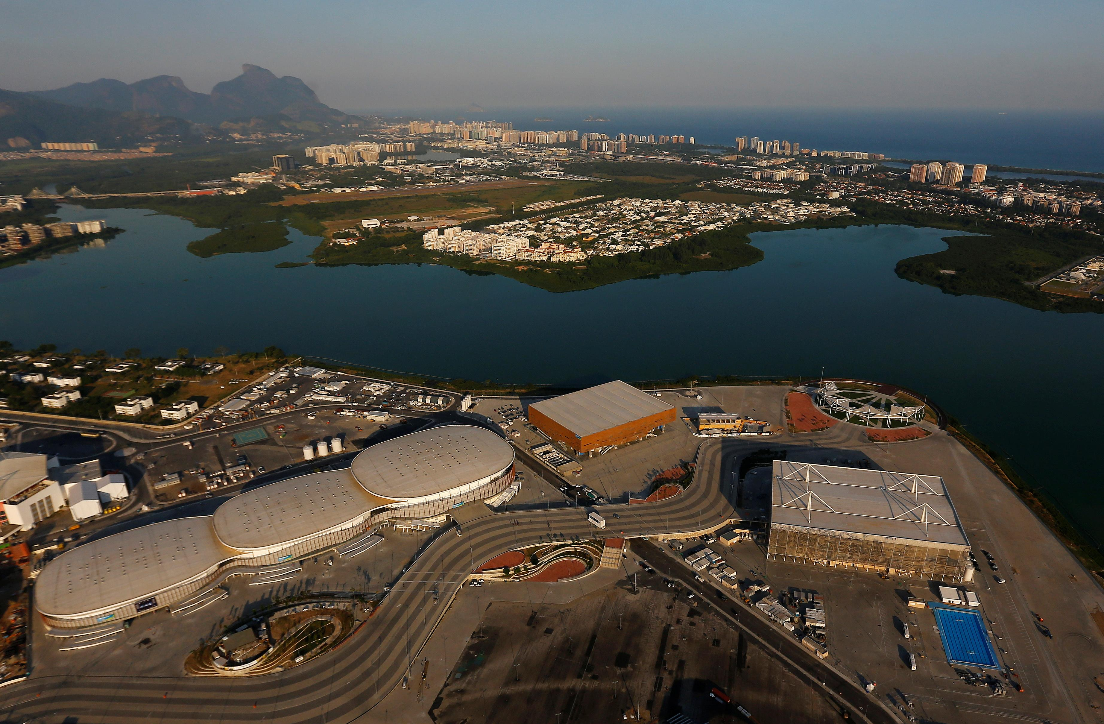 Researchers at the University of Utah plan to study up to 2,000 members of the U.S. Olympic Committee's Rio-bound cohort of athletes, coaches and staff in order to learn more about the Zika virus.
