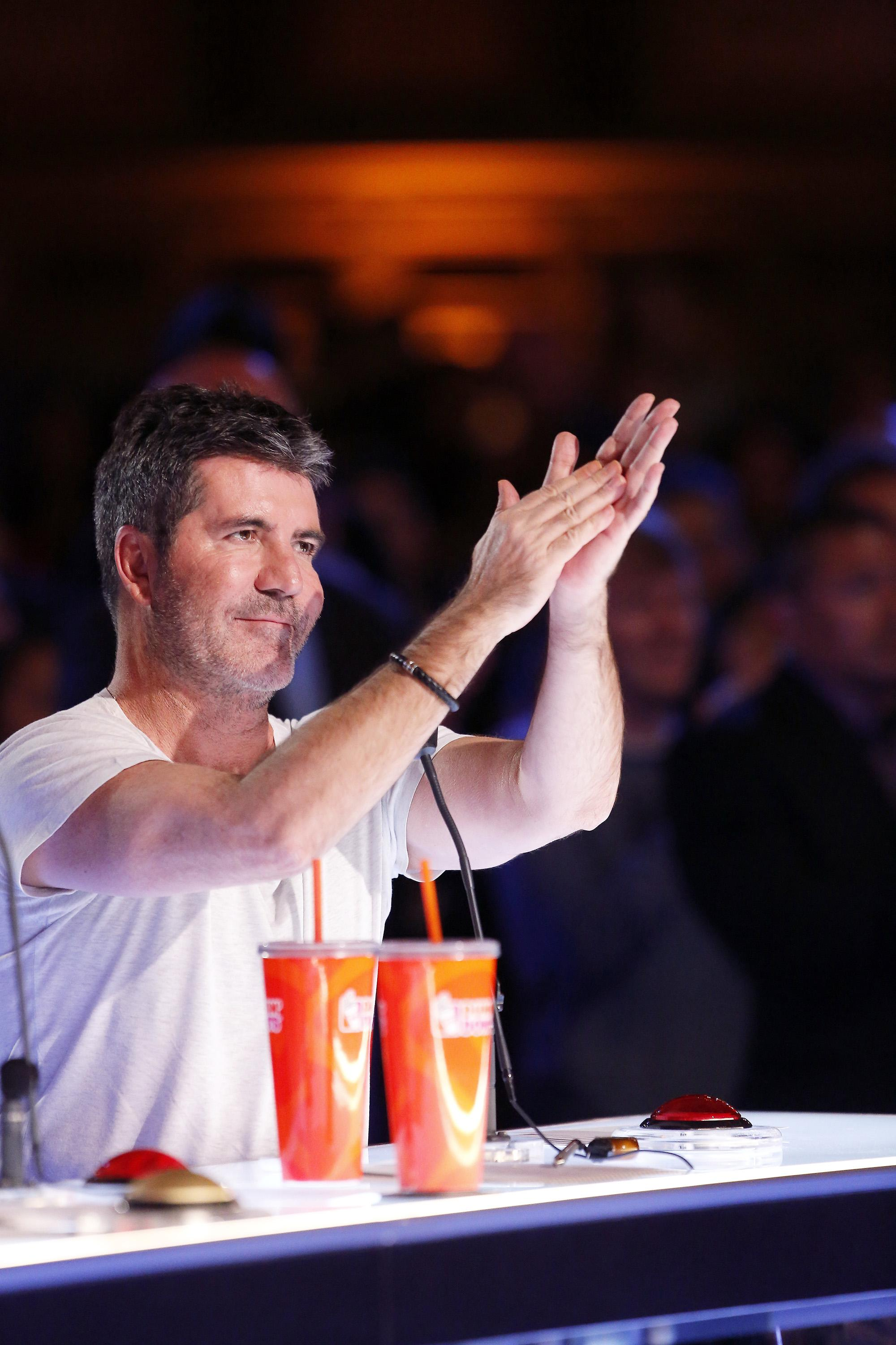 """America's Got Talent"" Season 11 Spoilers"
