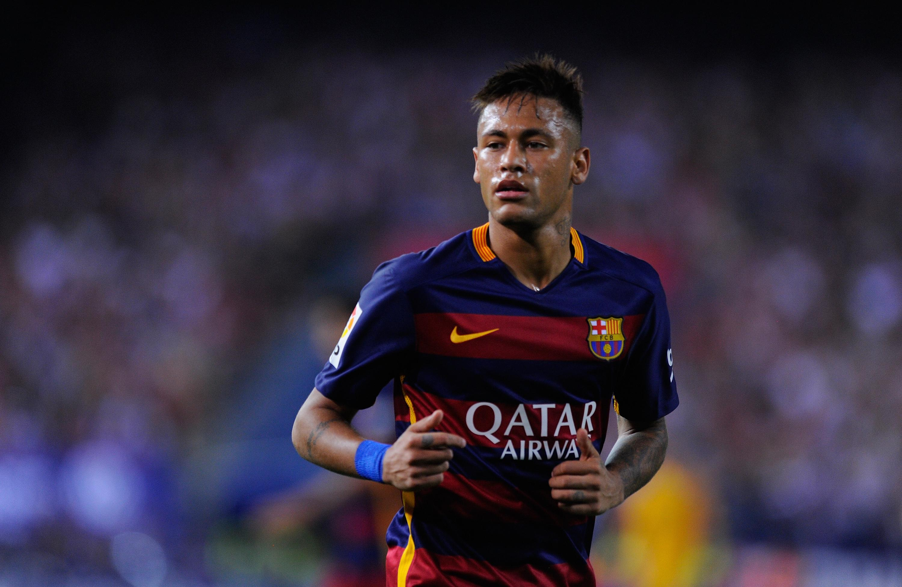 Why Neymar's Return Looks Unlikely With A New President ...