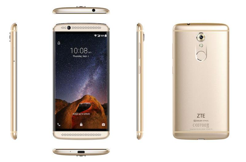 website one zte axon 7 mini galeazzi Xperia bit behind