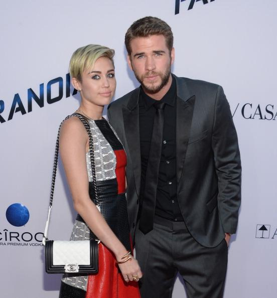 miley cyrus liam hemsworth jason kempin