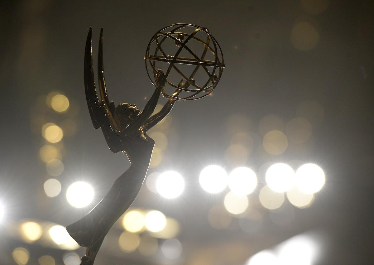 The 2016 Primetime Emmy Awards Ultimate Event Guide