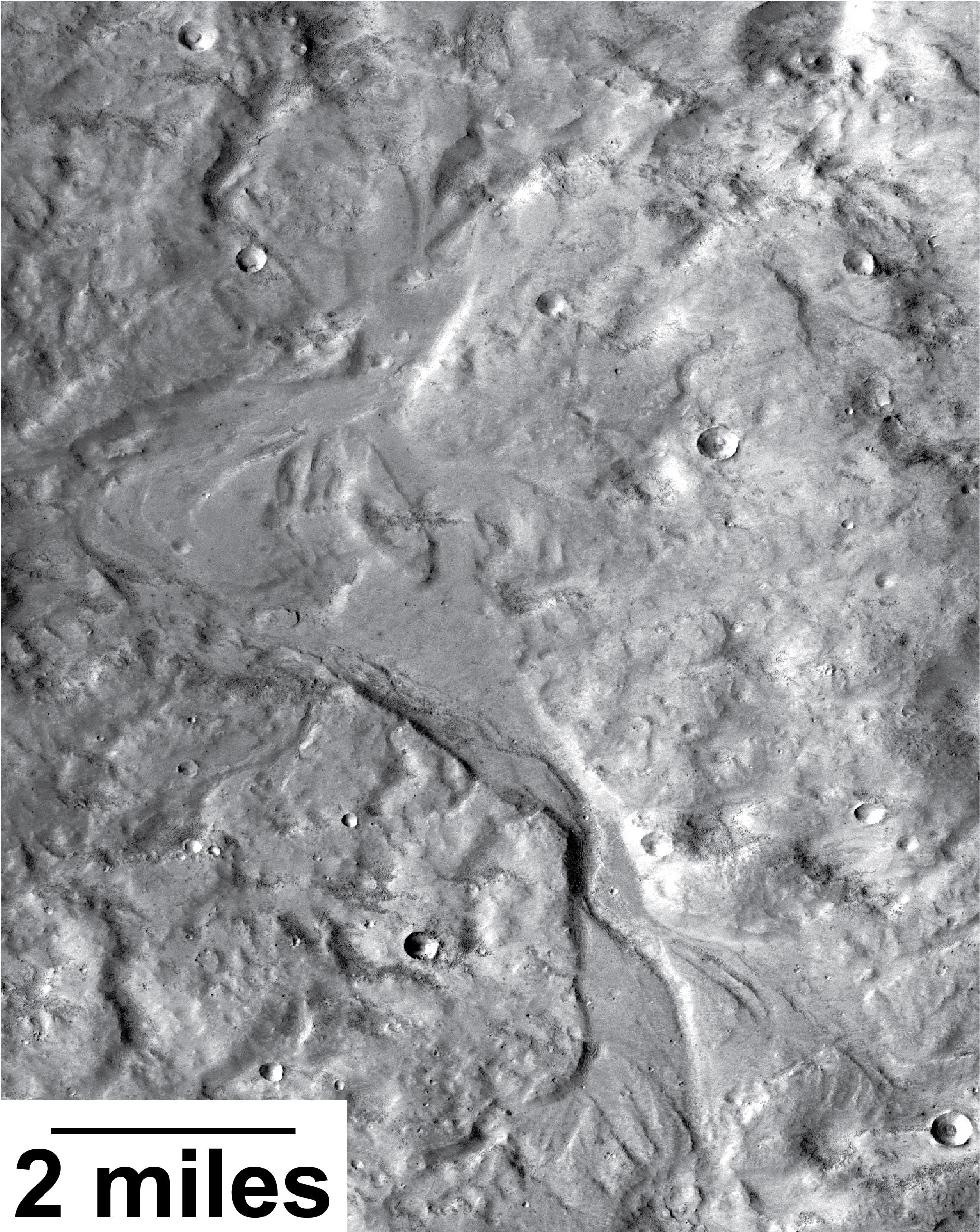 pia20837_pressimage1_valley