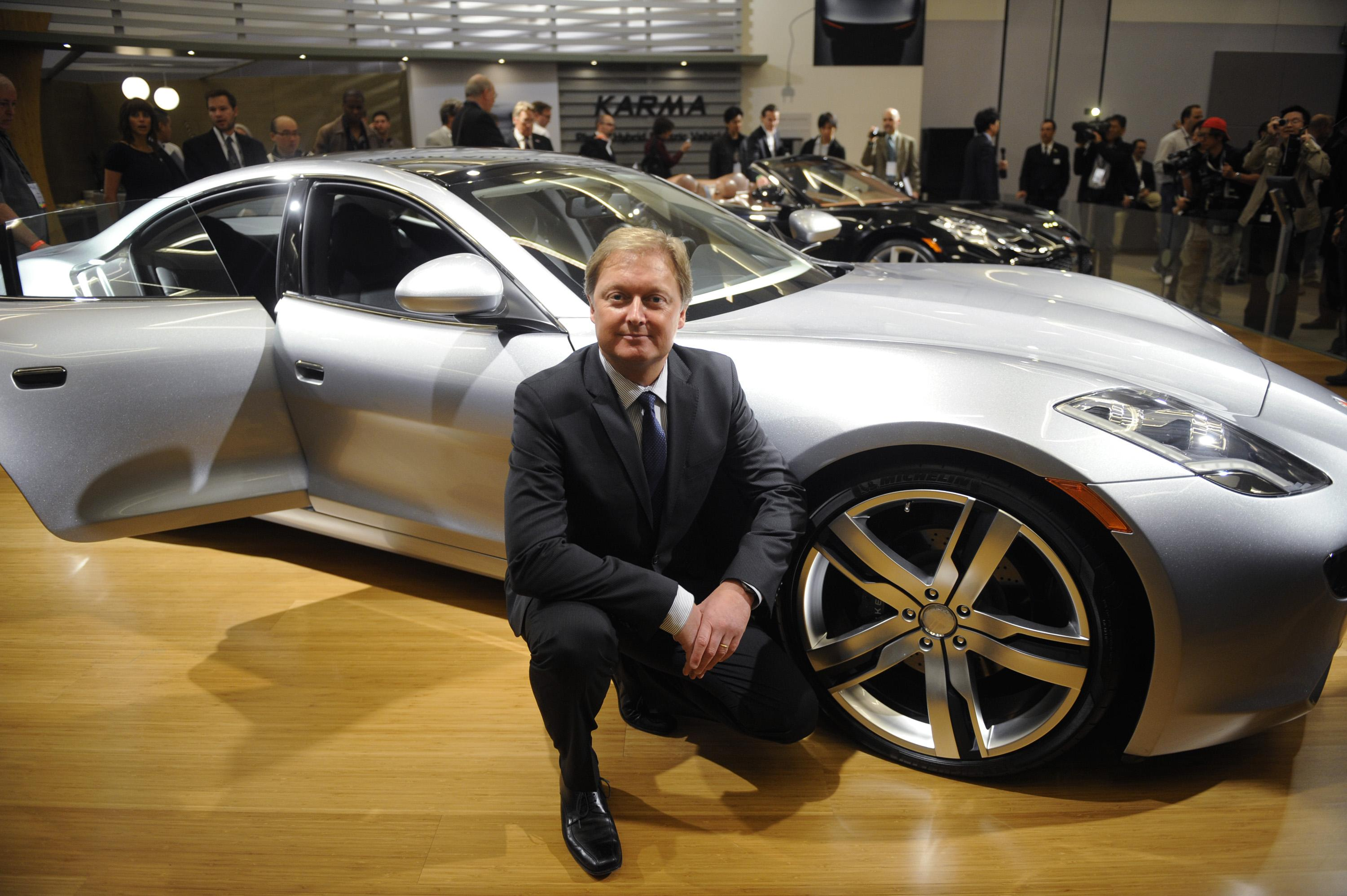 Henry-Fisker-New-Car-Company