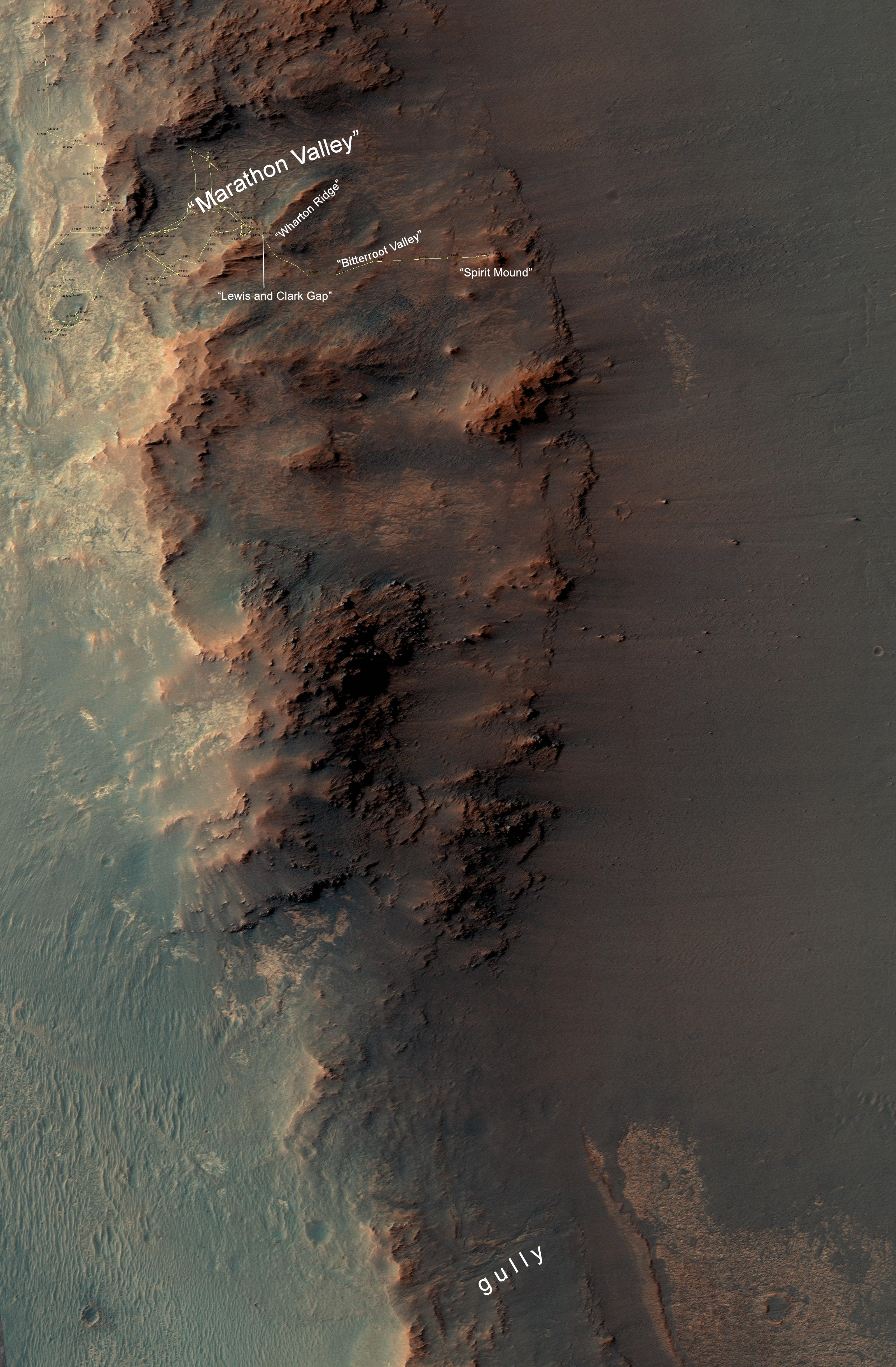 pia20854_gully_map