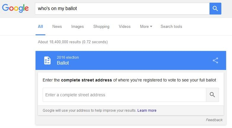 Google-Who-Is-On-My-Ballot