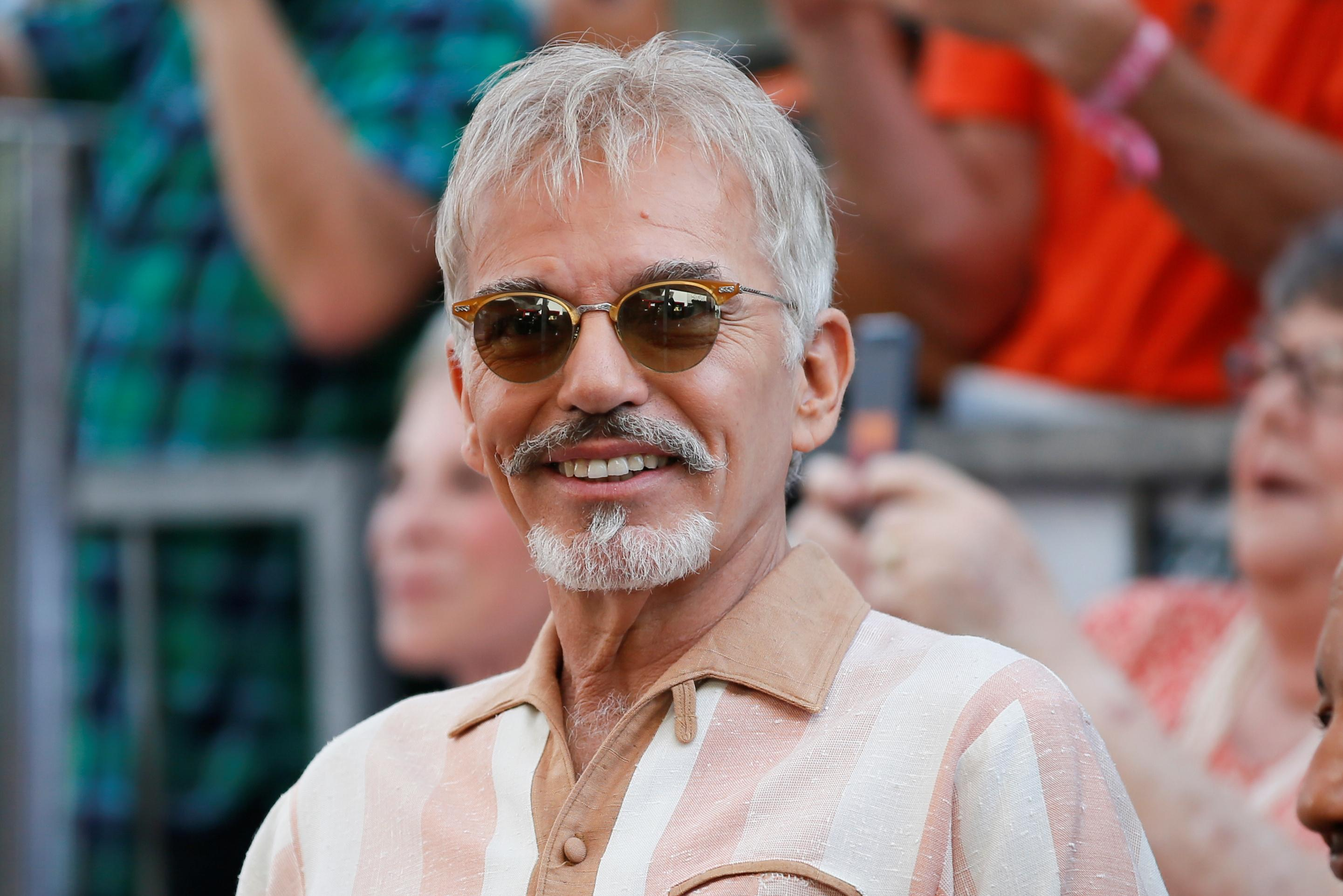 billy bob thornton tattoobilly bob thornton fargo, billy bob thornton young, billy bob thornton angelina, billy bob thornton instagram, billy bob thornton 2016, billy bob thornton height, billy bob thornton angelina перевод, billy bob thornton wiki, billy bob thornton goliath, billy bob thornton фильмография, billy bob thornton bald, billy bob thornton movies, billy bob thornton 2017, billy bob thornton imdb, billy bob thornton tattoo, billy bob thornton twitter, billy bob thornton band, billy bob thornton net worth, billy bob thornton oscar, billy bob thornton wife