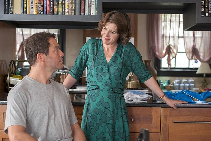 The Affair Season 3 episode 3