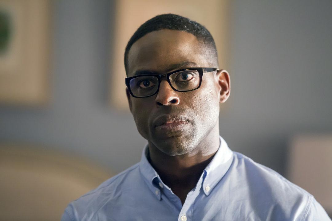 'This Is Us' Recap: Randall Takes a Trip Down Memory Lane