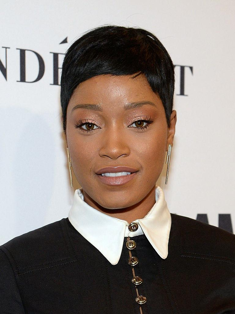 Twitter Keke Palmer nudes (77 foto and video), Ass, Fappening, Twitter, braless 2019