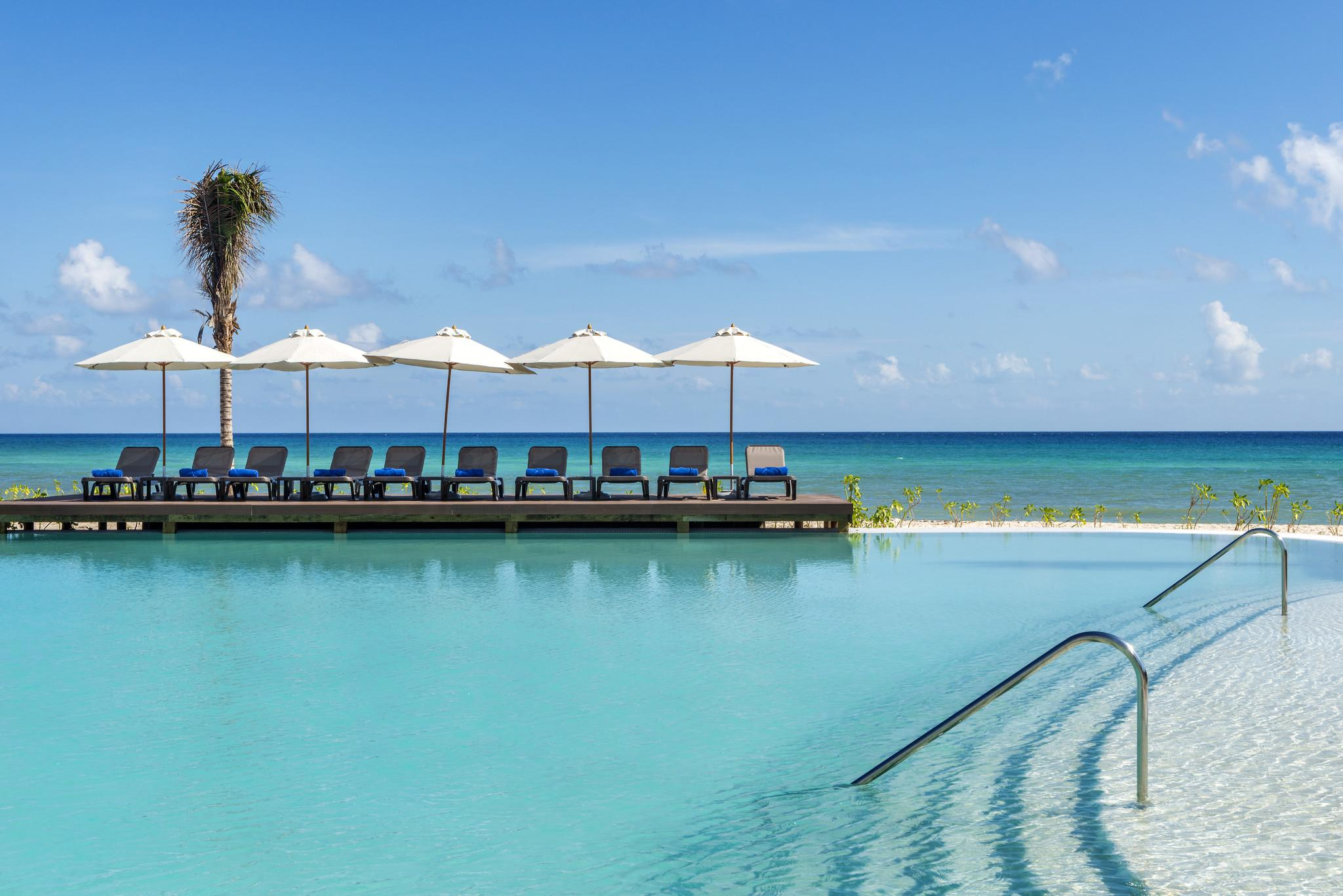 Ocean Riviera Paradise: 5 Fabulous Reasons To Check Into ...