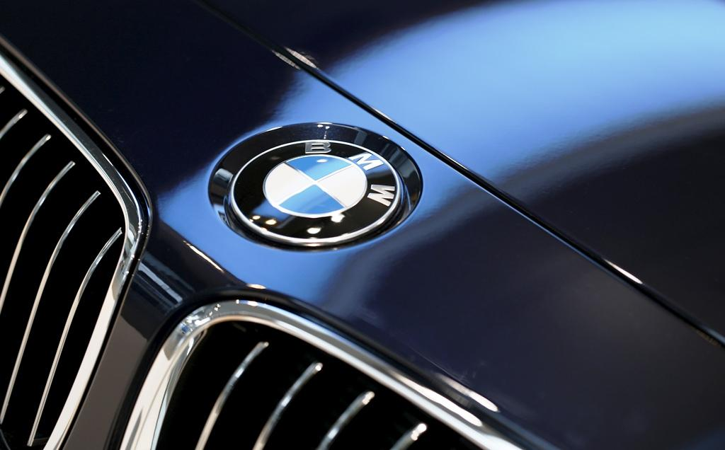 SEC probes BMW for possible sales manipulation