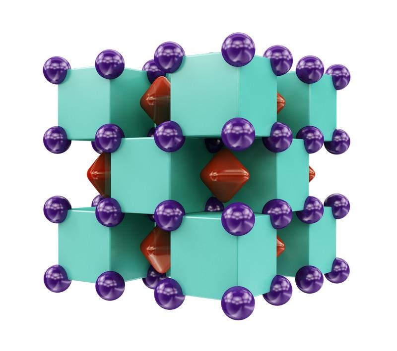Noble Gas Helium, An Inert Element, Could Have Stable Chemical Compounds, Scientists Predict