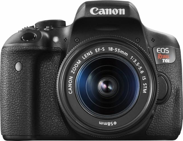 canon dslr sale best buy camera