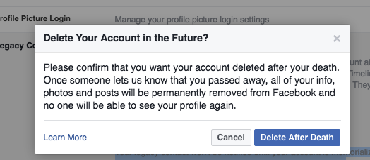 facebook how to delete all posts from one person