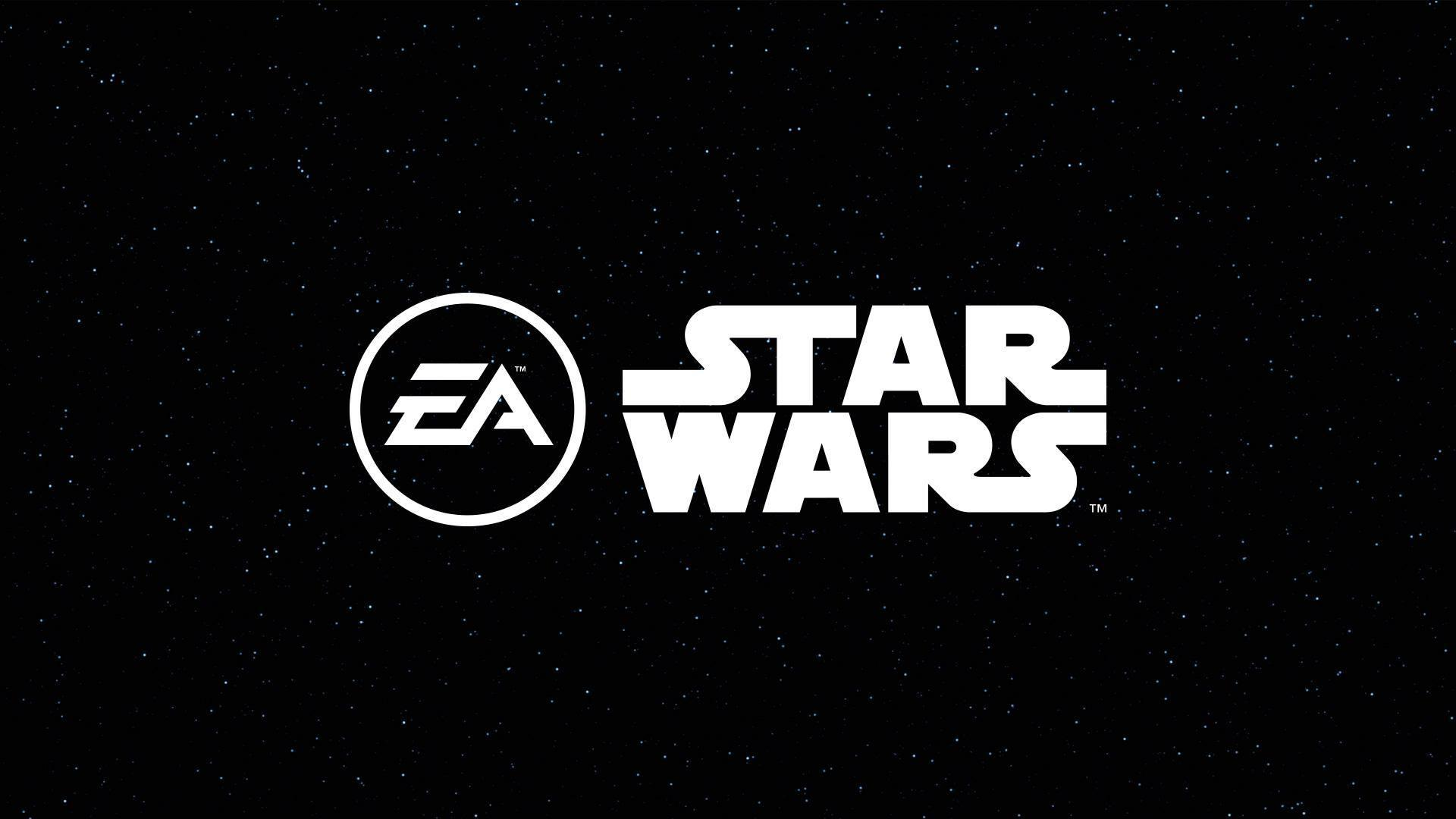 Star Wars: Squadrons Supposedly Won't Include Microtransactions