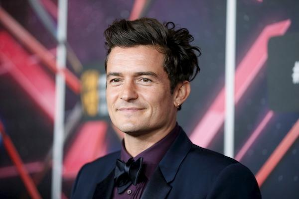 Katy Perry and Orlando Bloom has called it quits