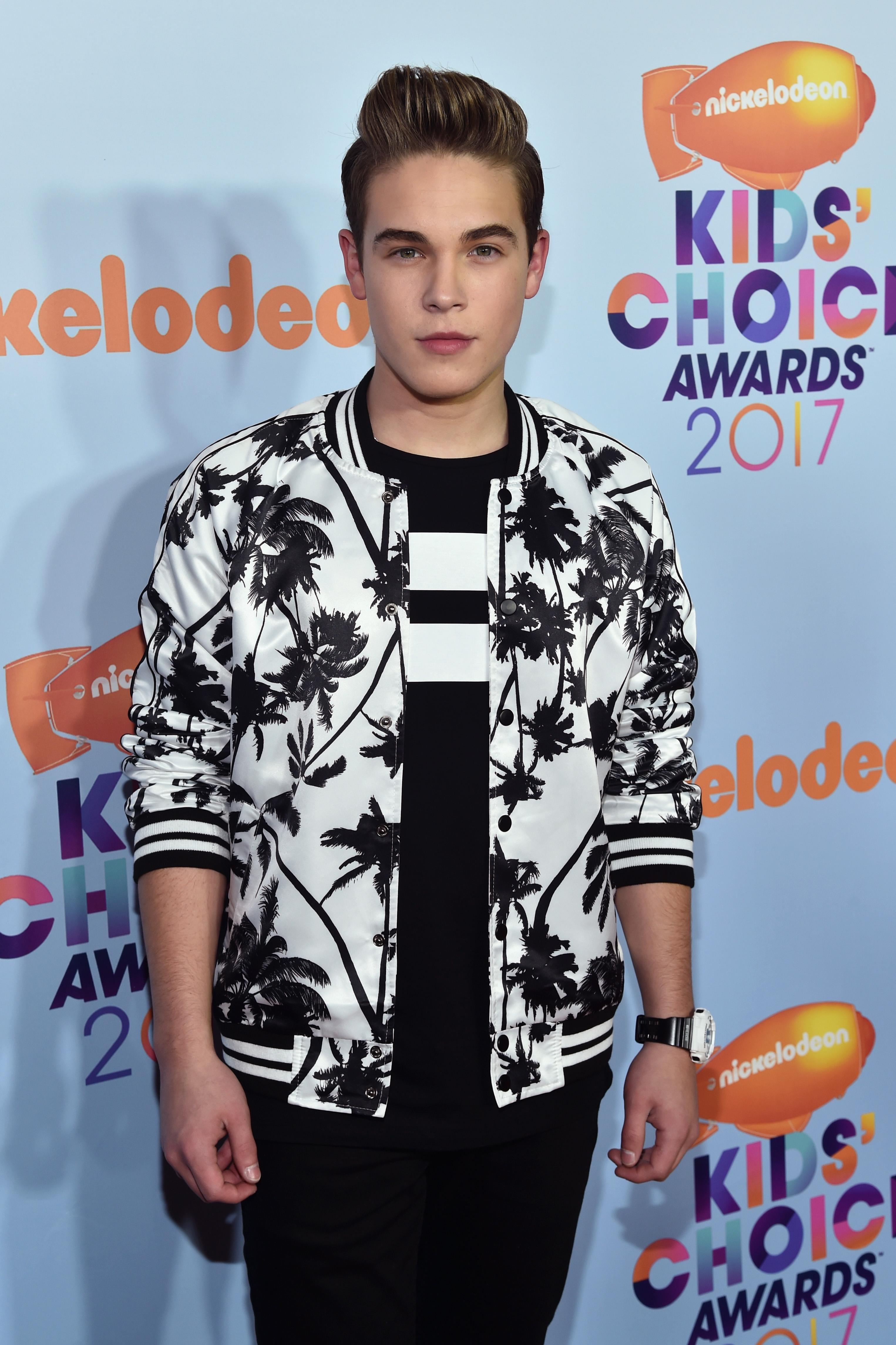Kids Choice Awards 2017 The Best And Worst From The Kcas