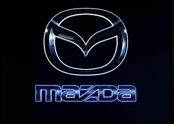 Mazda Confirms Android Auto And Apple CarPlay Support