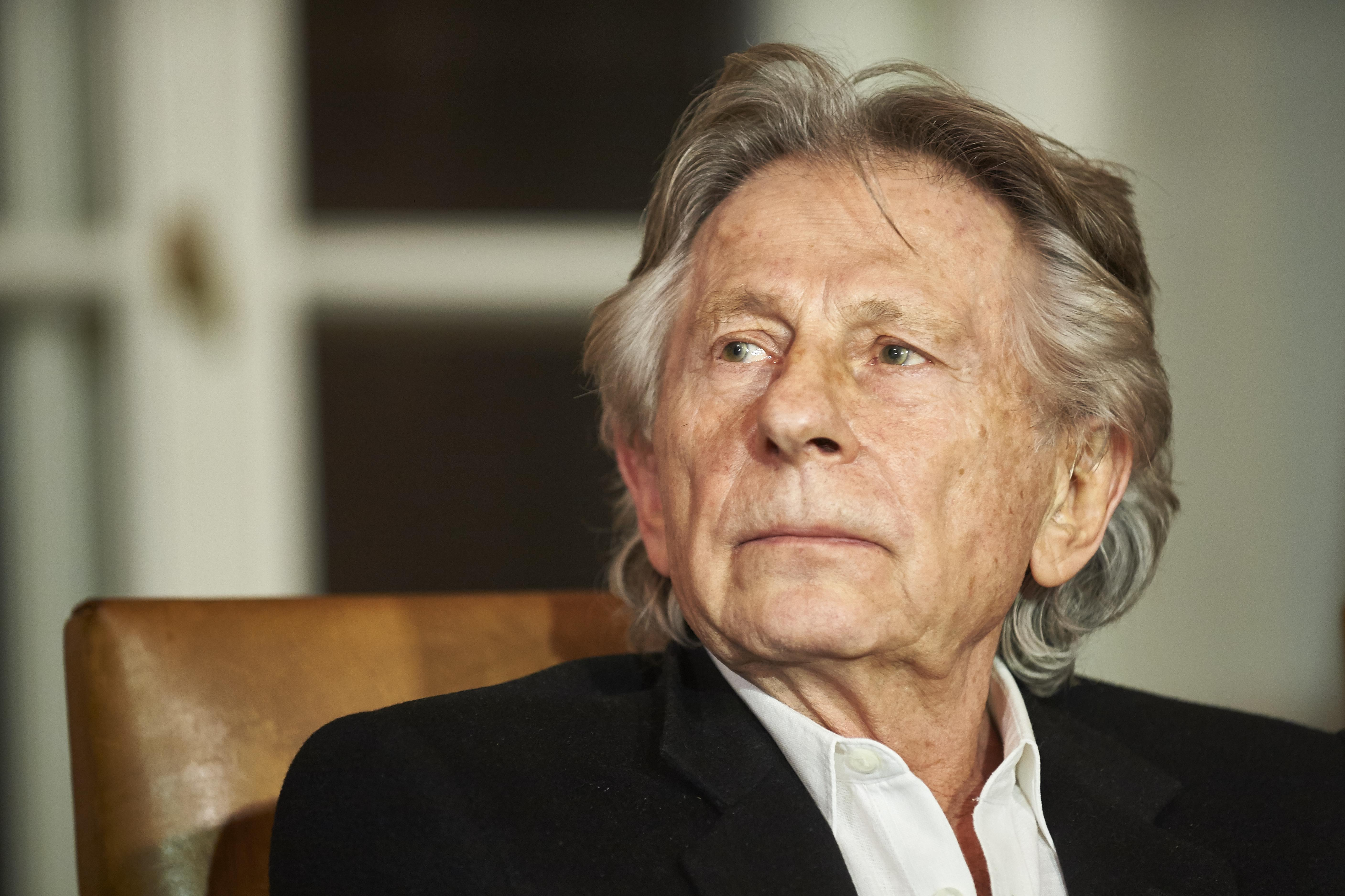 Ruling on Polanski case within 90 days