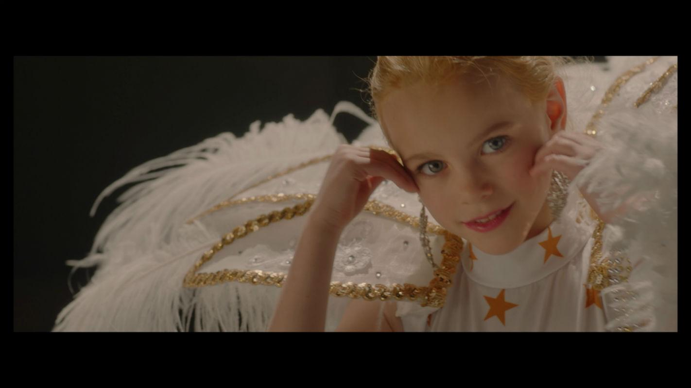 First trailer for Netflix's next true crime documentary, Casting JonBenet