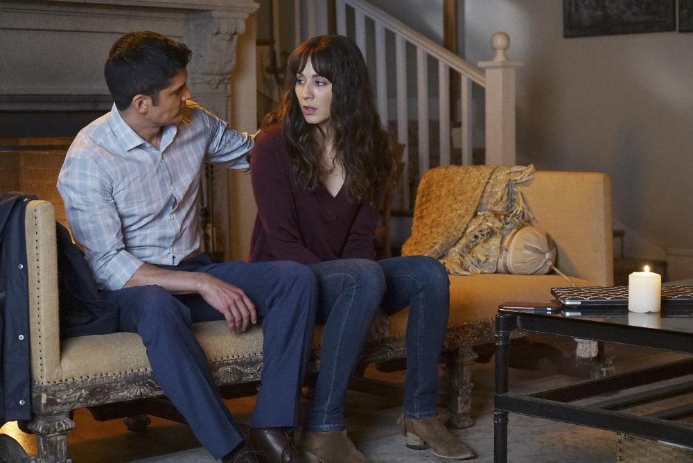 'Pretty Little Liars': Ranking the best, worst and grossest relationships