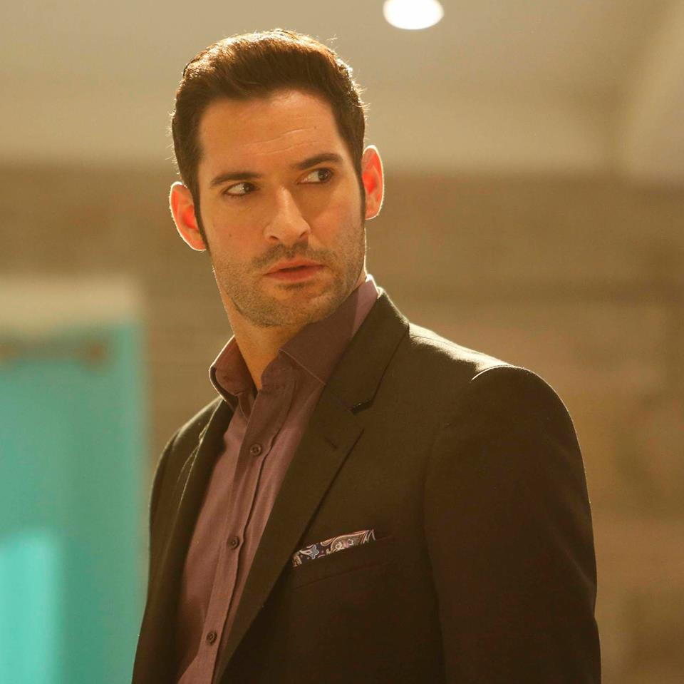 'Lucifer' Season 2 Returns May 1; Upcoming Episode Titles