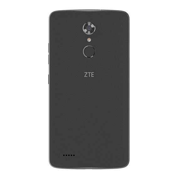 Personal Message zte max xl boost mobile you