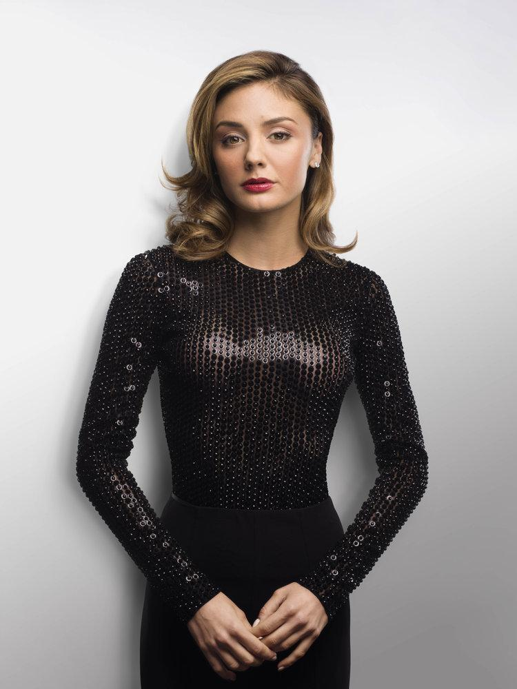 Cleavage Christine Evangelista  naked (63 images), Instagram, butt