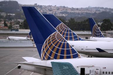 united-airlines_0