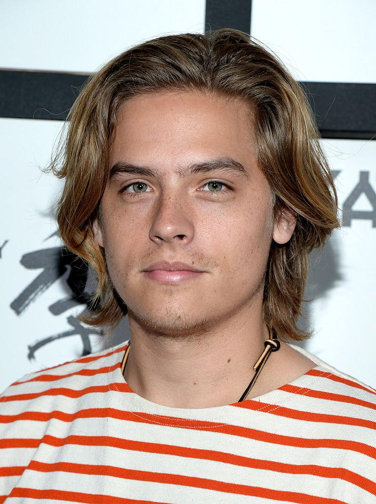 Bikini Dylan Sprouse  nudes (58 photos), YouTube, butt