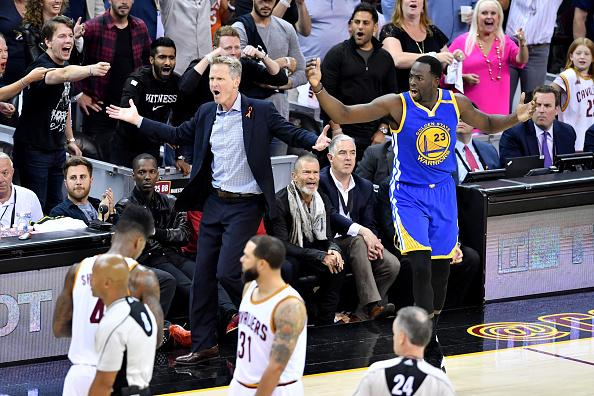 Fan paid $133000 for two Game 5 seats, a new National Basketball Association  record