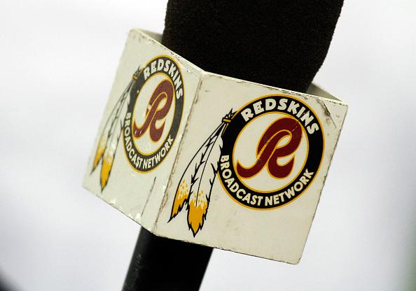 Supreme Court decision supports Redskins' argument