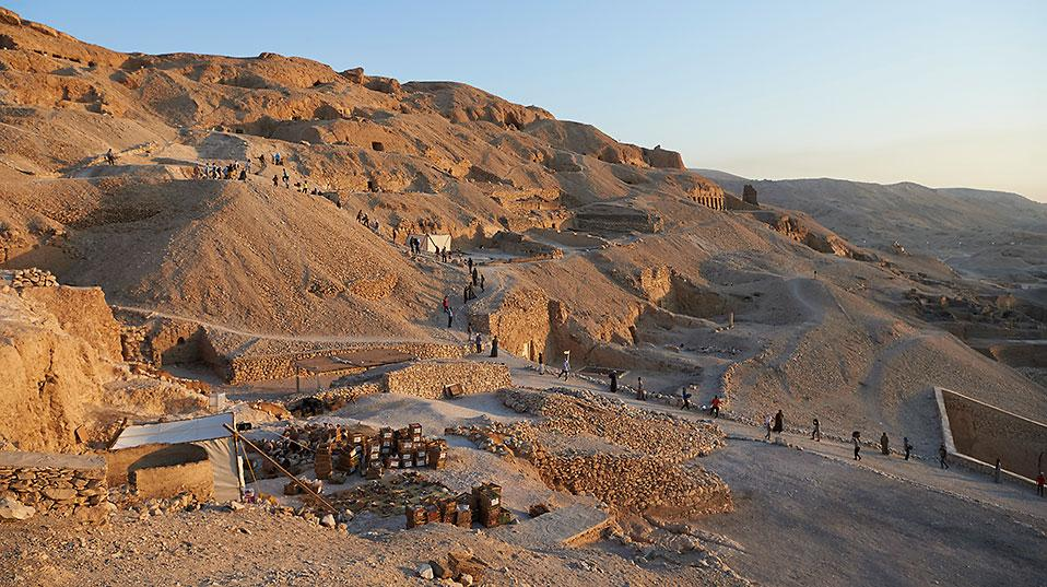 overview-egypt-site