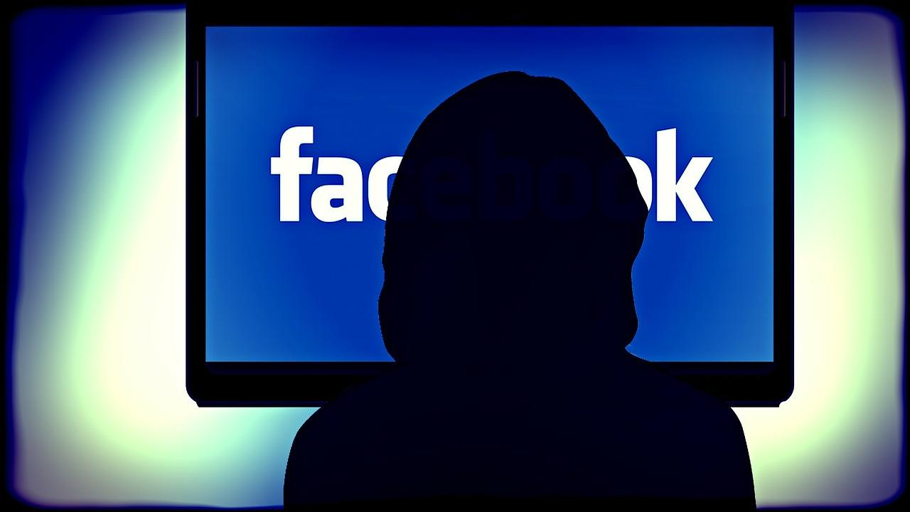 North Star Investment Management Corp. Buys 1610 Shares of Facebook, Inc. (FB)